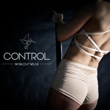 wearcontrol.pl